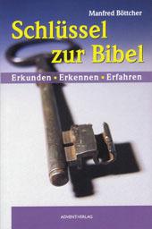 1_schuessel-zur-bibel